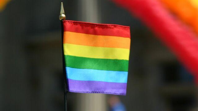Nie chcą małżeństw gejów. Francuscy muzułmanie piszą list