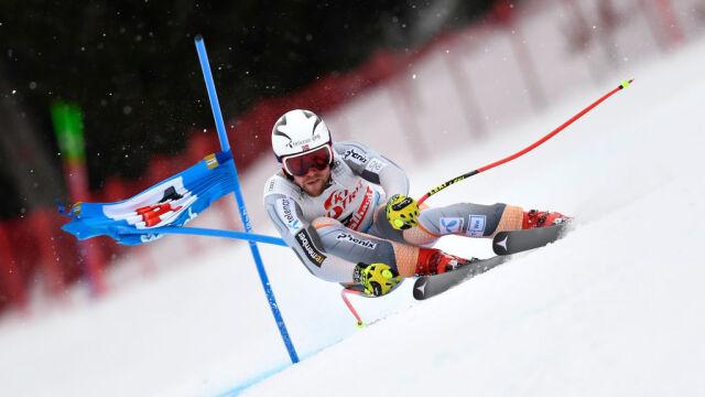 Bez rewolucji w kalendarzu alpejskiego Pucharu Świata. Początek tradycyjnie w Soelden