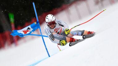 FIS woli nie ryzykować. Alpejski Pucharu Świata w Ameryce Północnej odwołany