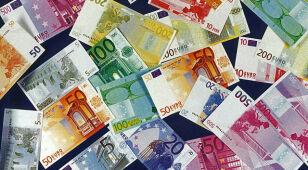 Prezes PiS: Niech rząd nie lęka się referendum ws. euro