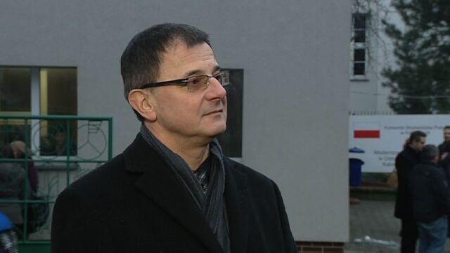 Rzecznik sądu o procesie Katarzyny W.