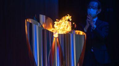 MKOl na prośbę Japończyków ograniczy liczbę gości zaproszonych na igrzyska