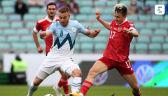 Rosja – Słowenia w eliminacjach do MŚ 2022