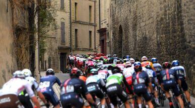 Za dwa lata Tour de France ma ruszyć z Bilbao