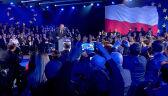 PO ogłasza wyniki wyborów na nowego przewodniczącego