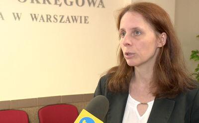 W prokuraturze szóste zawiadomienie ws. podsłuchów. Złożył je Sławomir Nowak