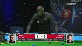 Selby awansował do finału turnieju European Masters