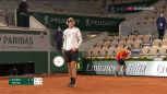 Zverev awansował do drugiej rundy Roland Garros
