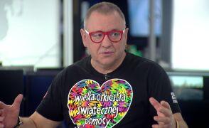 """""""Krzykniemy na cały świat: chapeau bas dla narodu polskiego"""""""