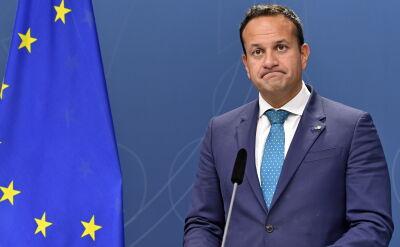 Wybory w Irlandii 8 lutego