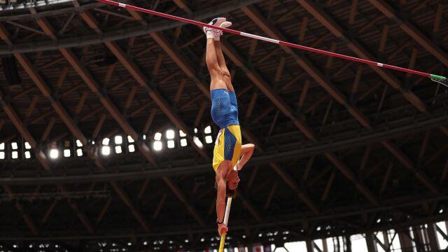 """Sześć euro za olimpijskie złoto. Szwedzi stawiają na """"bezcenne wspomnienia"""""""