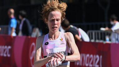 Biega od trzech lat, w wolnych chwilach szydełkuje. Nauczycielka ukończyła w Tokio maraton