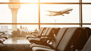 Oto największe lotniska na świecie. Najnowszy raport