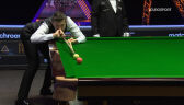 Setka Selby'ego w 2. rundzie World Grand Prix