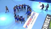 Francja awansowała do finału mistrzostw Europy w piłce ręcznej kobiet