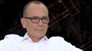 prof. Włodzimierz Borodziej