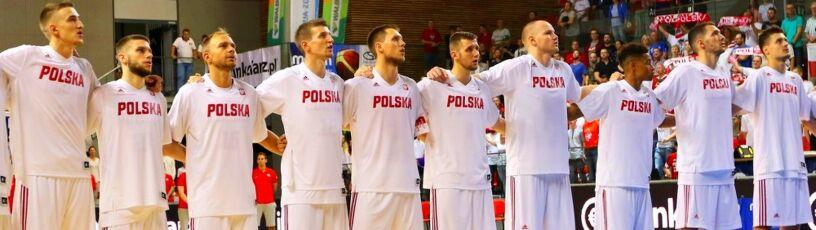 Nowe zasady, sprawdzone twarze. Polacy powalczą o mistrzostwa świata