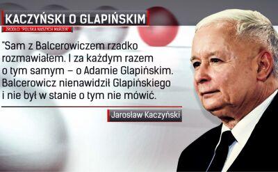 Sekret silnej pozycji prezesa Narodowego Banku Polskiego