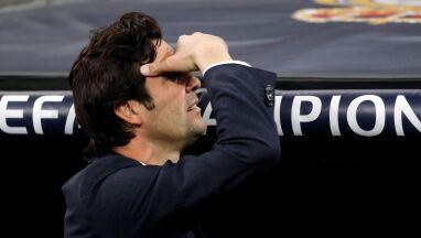 Dni trenera Realu Madryt policzone. Hiszpanie wymieniają dwóch kandydatów