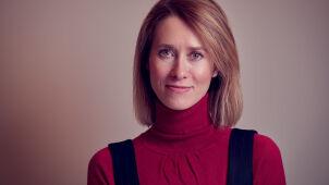 Liberałowie górą, znaczny wzrost prawicy. 41-letnia prawniczka będzie musiała zbudować koalicję
