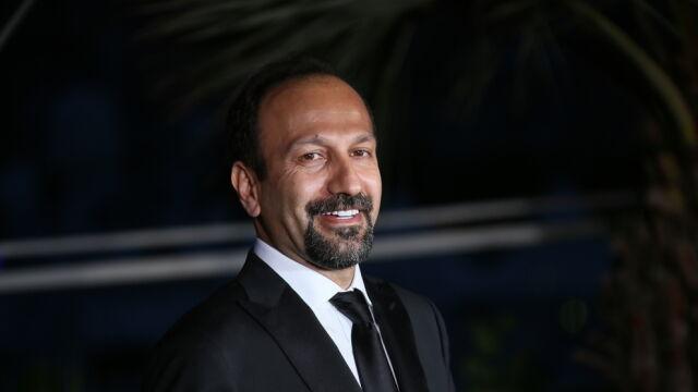Laureat Oscara zaangażowany w politykę. Popiera prezydenta i zachęca do głosowania