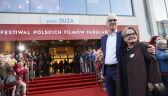 Rozpoczął się 44. Festiwal Polskich Filmów Fabularnych w Gdyni