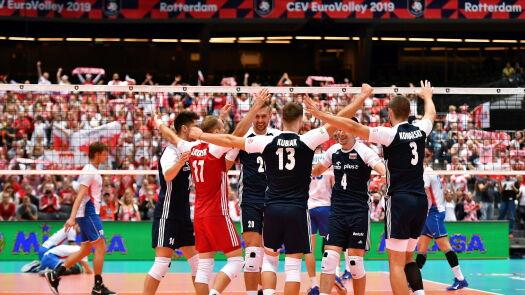 Kto wygra mecz Polska - Czarnogóra?