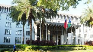 Wyspy Salomona i Tajwan zrywają stosunki