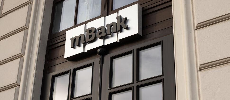 Duży bank w Polsce może zmienić właściciela. Niemiecki gigant ogłosił plany
