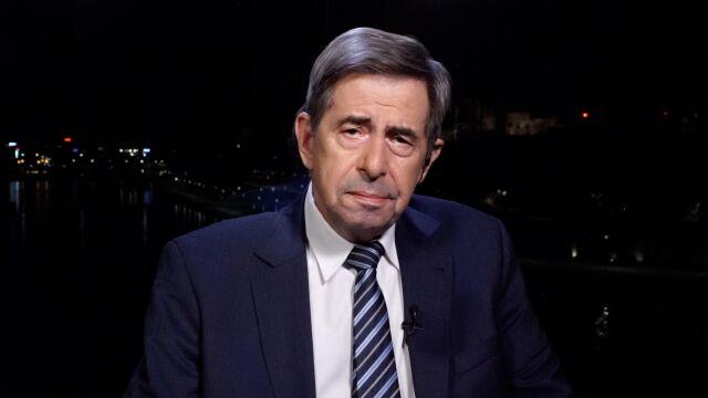 """""""Minister Ziobro od czterech lat łamie konstytucję"""""""