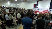 PiS i PO przeciw likwidacji gabinetów politycznych