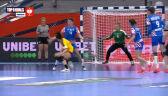 Najlepsze gole 8. dnia mistrzostw Europy w piłce ręcznej kobiet