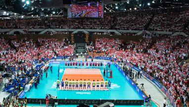Czołowe drużyny świata zawitają do Polski. Znamy gospodarzy Ligi Narodów