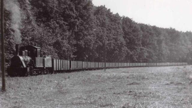 Białośliwie 1944 r.