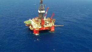 Norweski Fundusz Naftowy wycofuje się z nafty