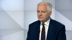 Deputy PM Gowin: Polish government to