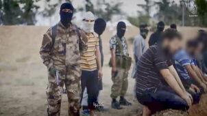Zdecydowanej większości Arabów nie po drodze z dżihadystami
