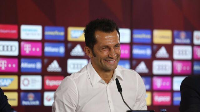 """Legenda wraca do Bayernu. """"To strzał w dziesiątkę"""""""