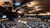 W Radzie Europy o Polsce. Przyjęto raport o praworządności
