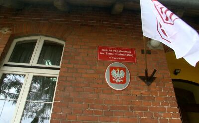 W czwartek w Powiesku egzaminy mają odbyć się bez komplikacji