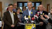ZNP: mediatorem mógłby być Adam Bodnar