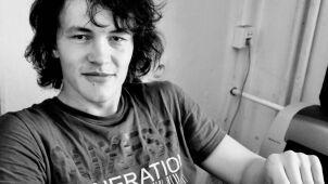 Słowackie media: były żołnierz przyznał się do zabójstwa dziennikarza i jego narzeczonej