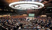 Polska poparła przywrócenie Rosji prawa głosu w Radzie Europy?