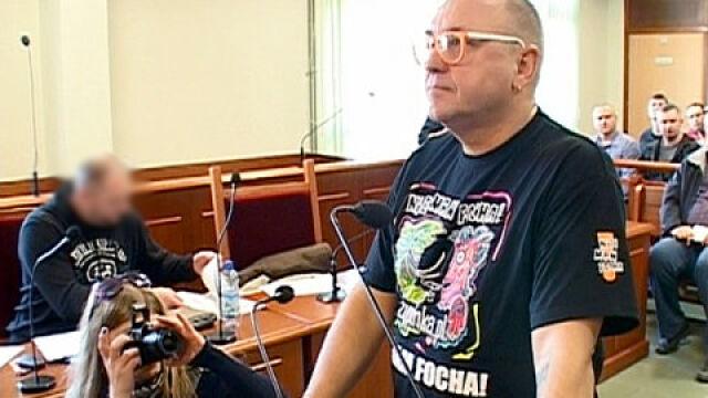 """Owsiak kontra MatkaKurka.  """"Nie można obrażać milionów Polaków"""""""