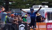 Nizzolo wygrał 5. etap Tour Down Under
