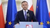 Prezydent podpisał ustawy o reformie oświaty