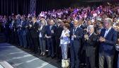 Schetyna: Kaczyński nie śni o potędze Polski, tylko własnej potędze
