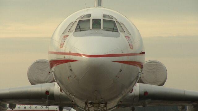 Pięć lat po Smoleńsku nowych samolotów dla VIP-ów wciąż nie ma. Co się zmieniło?
