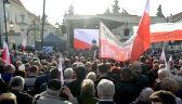 Kaczyński: zrodził się wielki ruch, który nie pozwala kłamać