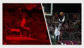 Herosi igrzysk – koszykarski Dream Team